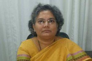 Dr. Archana Gaonkar