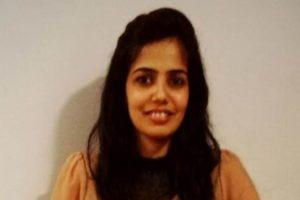 Dr. Priyanka Wadhwa