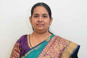 Dr. Vandana Bansal