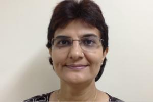 Dr. Kamini Mehta