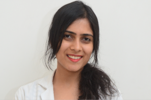Dr. Neha Tyagi