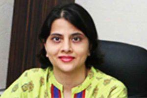 Dr. Prachi Agashe