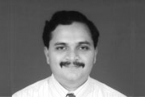 Dr. Ravi Ramadwar