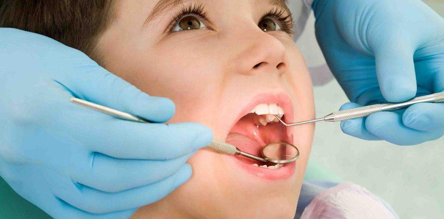 """Результат пошуку зображень за запитом """"dental children"""""""