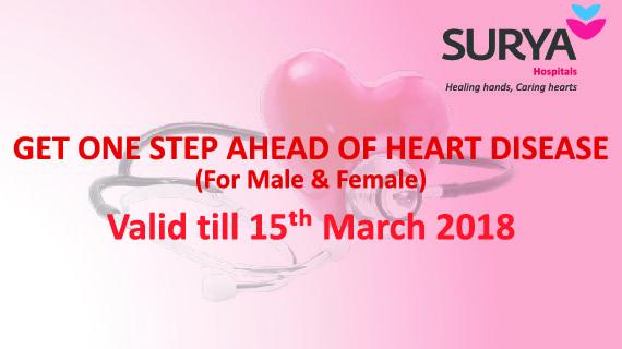 Heart Disease-02-01