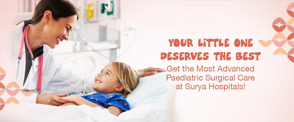 paediatric-surgery-surya-hospitals-1200x500