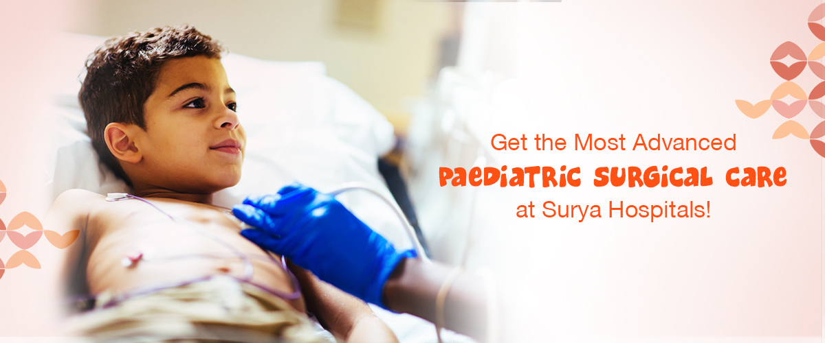 banner 1200x500-Paediatric Surgery
