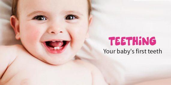 TEETHING-blog-1