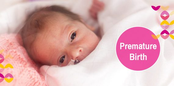 premature-birth-surya-mumbai