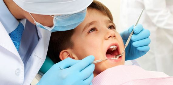 dental-checkup-surya-pune
