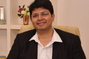 Dr. Kaleem Khan