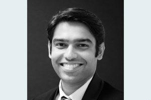 Dr.Chintan Vinod Desai