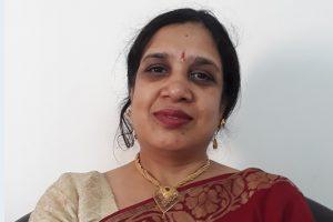 Dr. Karuna Goyal