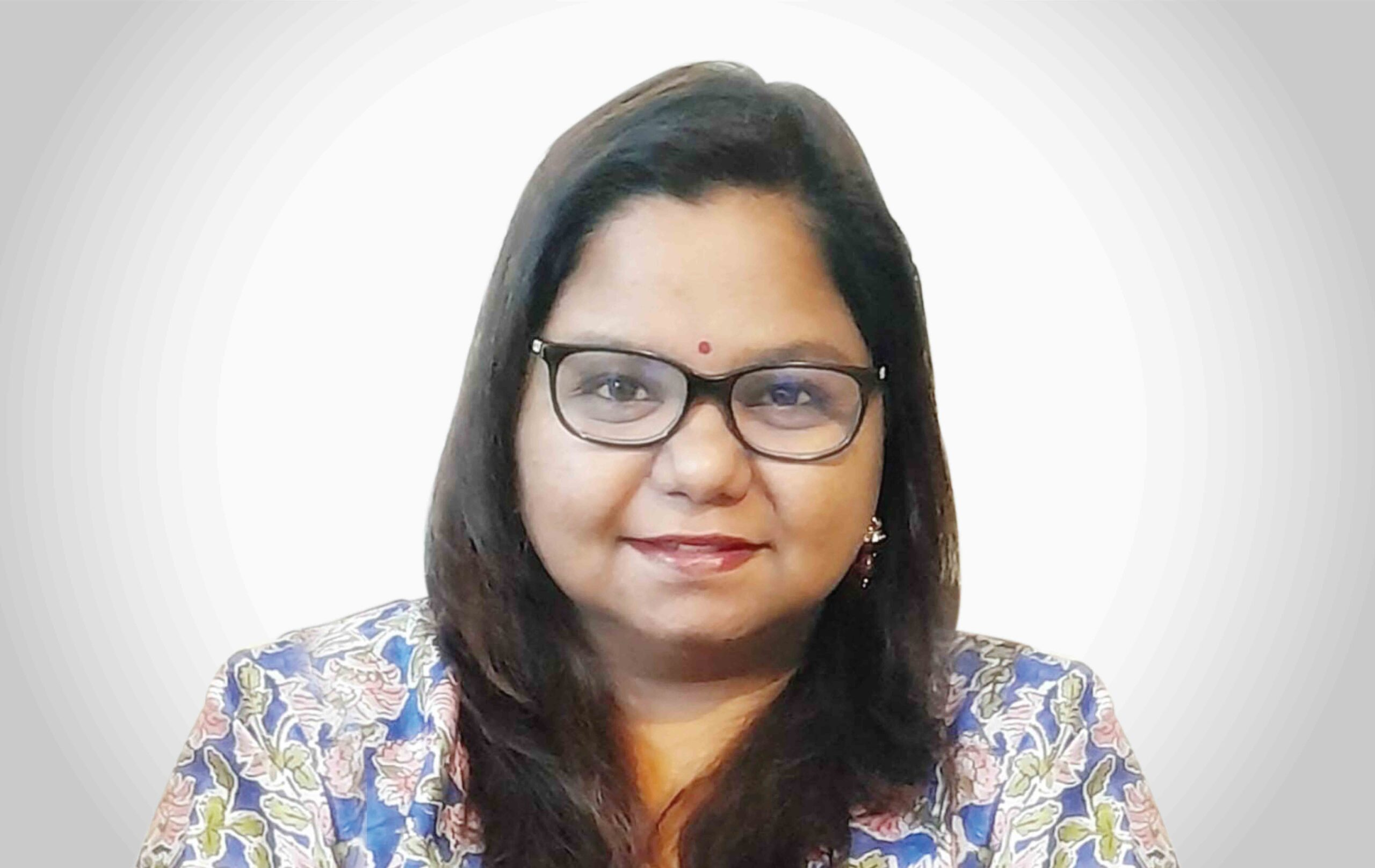 Dr.Nivedita Verma
