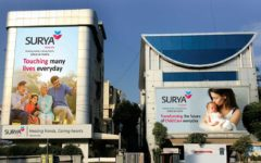 Surya Hospital, Mumbai No.1 hospital in Paediatric Care & No.3 in Gynaecology & Obstetrics