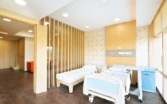 Pune Super Deluxe Room A class of its own